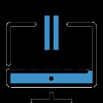 Logodesign Wien