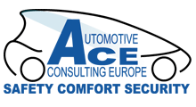 A.C.E. Automotive Consulting Europe