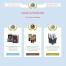 Webdesign für Automatenbetrieb