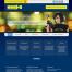 Homepageerstellung für Elektrobetrieb