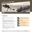 Webdesign für Händler