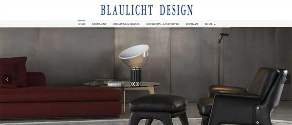 https://www.blaulichtdesign.at/