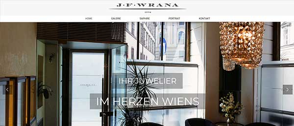 http://www.wrana.at/
