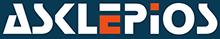 Asklepios GmbH – Webdesign Wien Logo